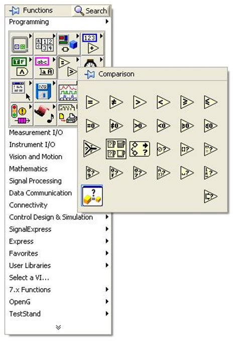 file format converter labview convert voltage to pressure page 3 discussion forums