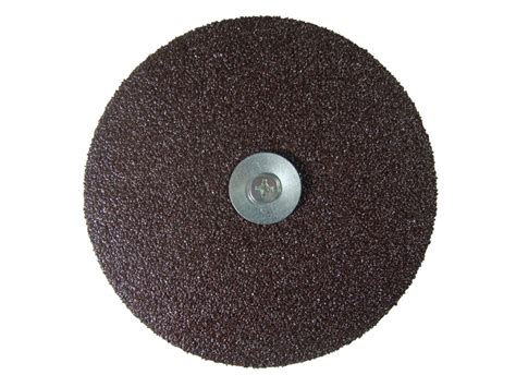 Buffing Wheel For Bench Grinder Chelsea Clock Drill Sanding Attachment
