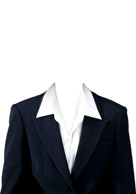 Baju Formal Form 6 islami template jas untuk pas photo