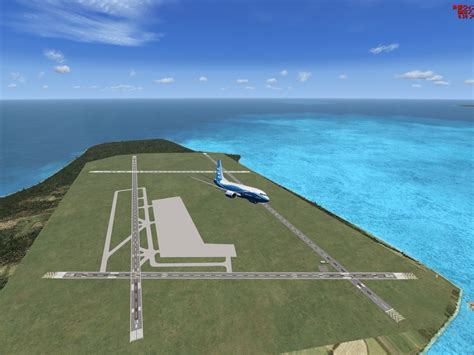 airport design editor landclass windows7とairport design editor 3 空へ