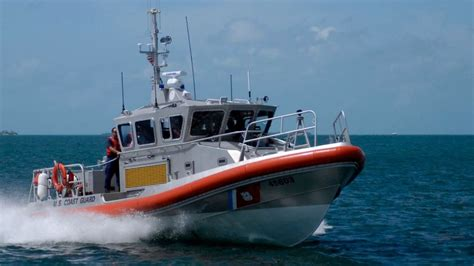 boat us east coast alerts 5 people rescued off the coast of fort pierce wpec