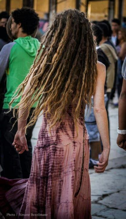 dreads styles in dayton ohio 180 best dreadlock love images on pinterest hairstyles