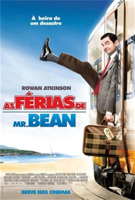 film gratis mr bean download as f 233 rias de mr bean dvdrip dvix dublado baixar