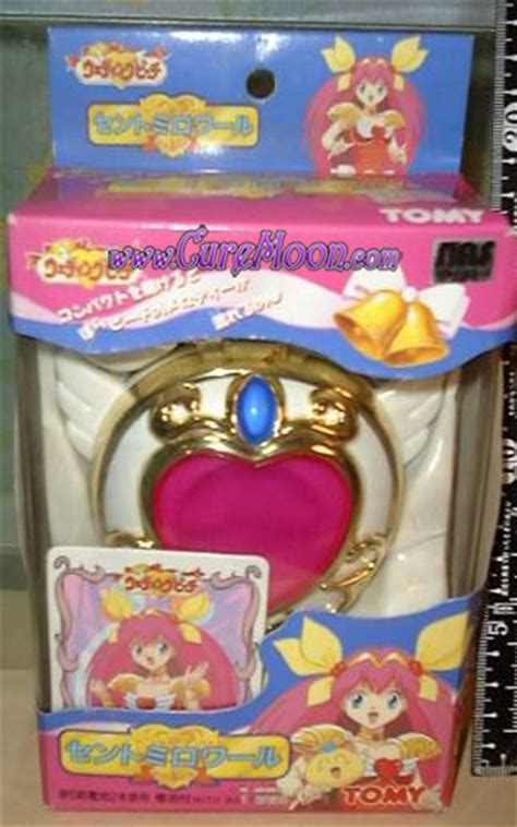 Wedding Toys by Wedding Mirror Tomy Latte Cartoni Cosmo
