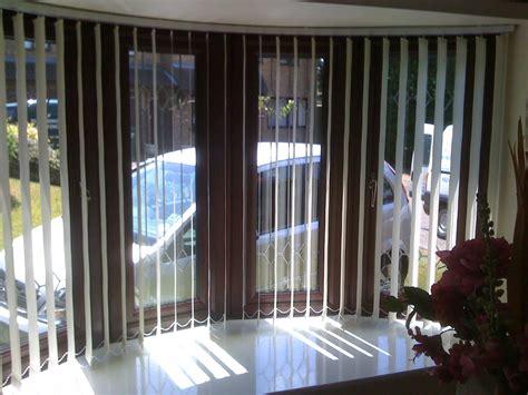 interior design vivacious levolor vertical blinds