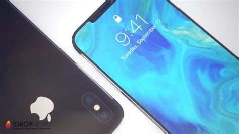 Lcd Iphone 6 2018 2018 iphone lineup two lcd models and one 6 5 inch oled model