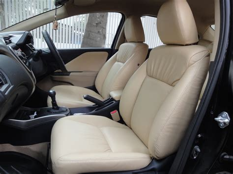 car upholstery covers cream leather car seat covers car seat cover gallery