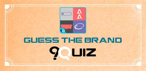 guess the tattoo quiz amazon it appstore per android guess the brand logo amazon it appstore per android