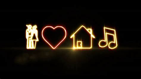 we love house music we love house music eventdokumentation k 246 ln d 252 sseldorfer rheinschifffahrt on vimeo