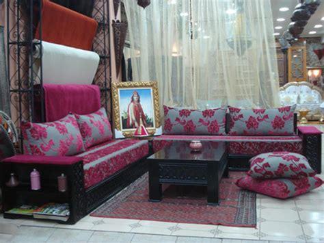 canape marocain moderne photos canap 233 marocain moderne