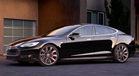 Tesla S News Tesla Unveils New 75 000 Model S 70d With All Wheel Drive