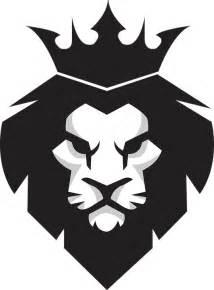 Free vector graphic lion king icon logo animal free image on