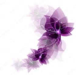 Cartoon Lotus Flower - flores rom 225 nticas vector de stock 169 stekloduv 22732355