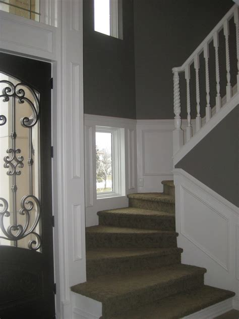 sherwin williams dovetail  paint colors