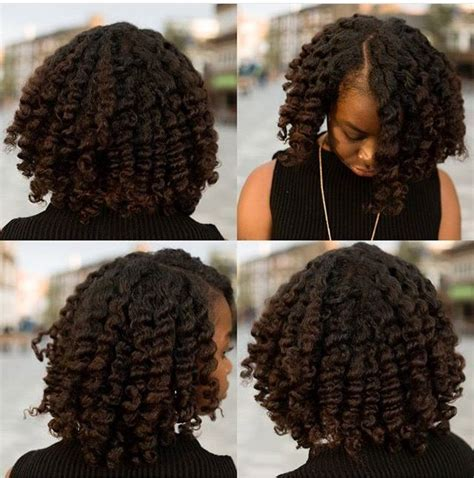Type Of Castor For Hair by 169 Best Images About World Of Curls On