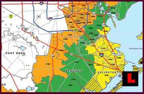 houston evacuation map houston evacuation zones