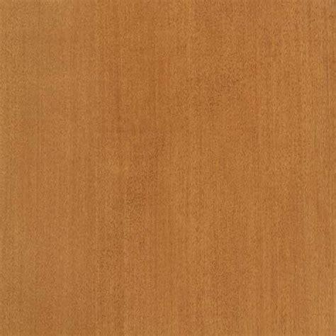maple color wood door colors vt industries