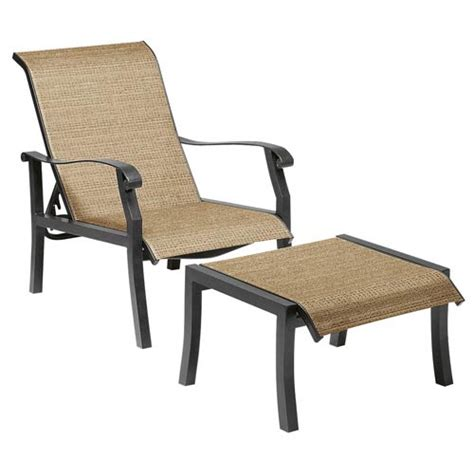Slingback Patio Chairs Clearance Clearance Patio Chairs Bellacor