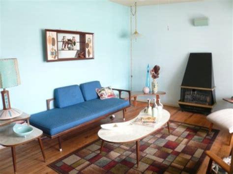 ideen für wohnzimmereinrichtung wohnzimmer kiefer wei 223