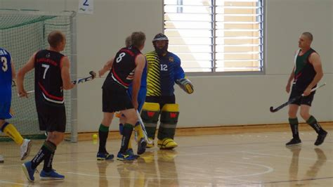 floor hockey lesson plan 100 floor hockey lesson plans captivating thing for and acceptable basketball