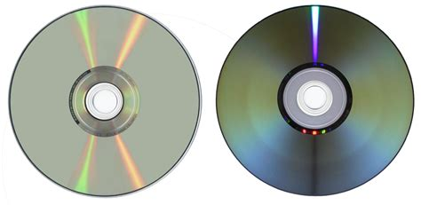 Dvd Who Are You file dvd two kinds jpg wikimedia commons