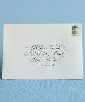 Wedding Invitation Unmarried Not Living Together by Wedding Invitation Unmarried Chatterzoom