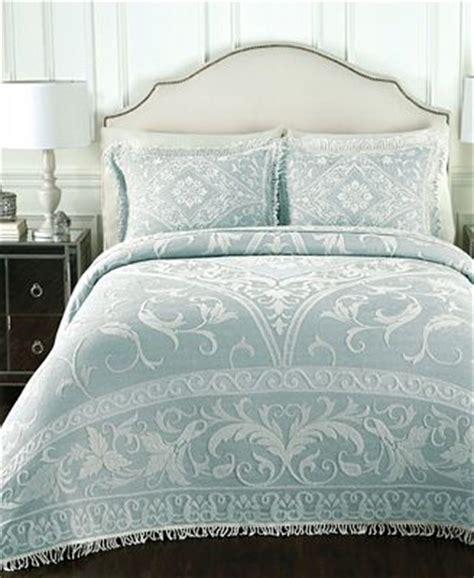 queen sale bed in a bag macys gabriella blue queen bedspread bed in a bag bed bath