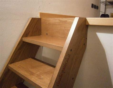 quanto costa una porta interna mobili lavelli quanto costa una scala in legno