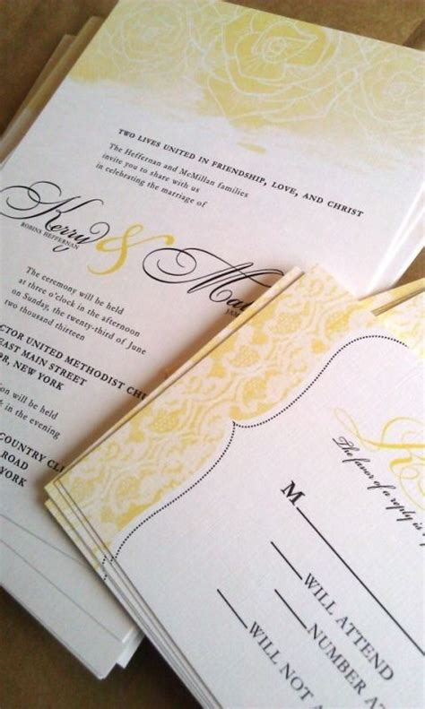 Wedding Invitations Rochester Ny 17 Best Images About Wedding Invitations On Pinterest Shops Studios And Invitations