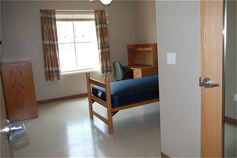 army barracks room new barracks open for wtb wounded warriors