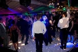 swing bands for weddings hire swing bands for weddings london essex south east and nationwide kevin fitzsimmons ents co