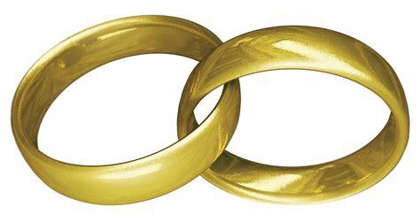 Trauringe Hochzeit by Ehering Partyzeit