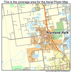 fruitland florida map aerial photography map of fruitland park fl florida