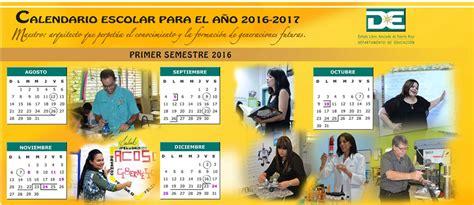 salarios en puerto rico para el 2016 newhairstylesformen2014com norma para el inicio de clases 2016