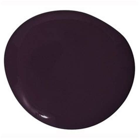 purple taupe paint 164 best images about colors the pleasure of purple on