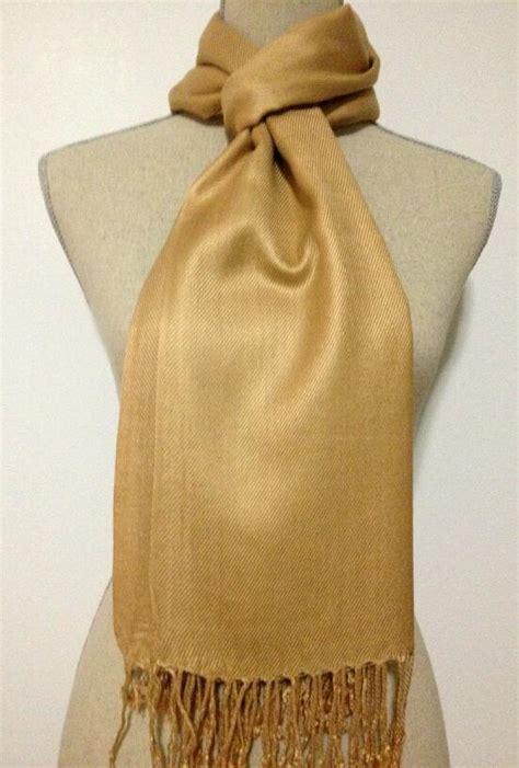 gold pattern pashmina gold pashmina pashmina pashmina shawl bridesmaid