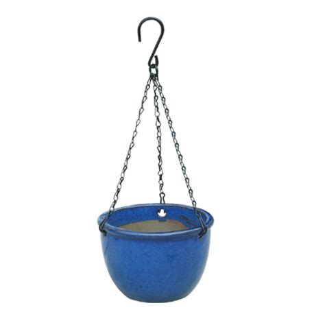 hanging pot lotus international 187 10 madison hanging pot