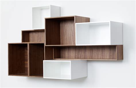 pictures of shelves cubit configurable modular shelving system homeli