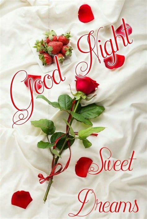 good night   fri good night romantic good night good night lover