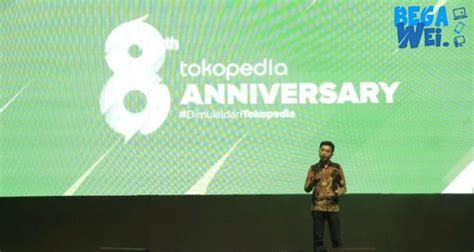Alibaba Dan Tokopedia | alibaba guyur tokopedia rp 14 triliun portal berita cirebon