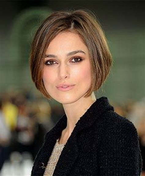 short hairstyles without bangs hairstyles no bangs