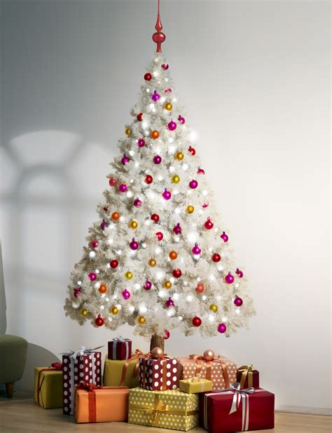 white christmas decorations asda www indiepedia org