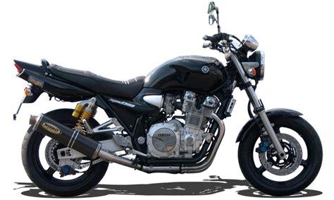 Motorrad Ersatzteile Yamaha Klaus Goerz by Klaus Goerz Motorradteile Und Motorradzubeh 246 R F 252 R