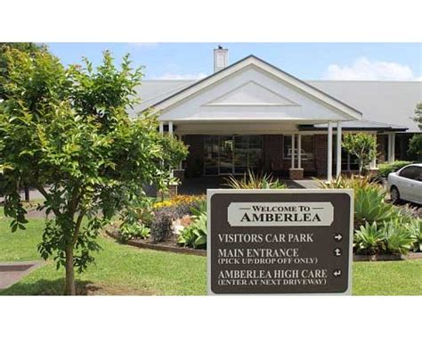 heritage manor aged care nursing homes 147 163