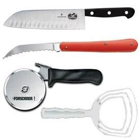 specialty kitchen knives 11 best kitchen maureen s gifts for guys images on