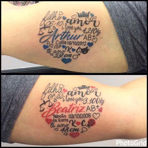 east tattoo instagram 4 368 curtidas 101 coment 225 rios studio 83 sp