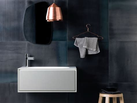 Reece Bathroom Vanity Reece Bathroom Vanities Cibo Eco 900 Wall Hung Vanity From Reece Pin By Paula Pope On