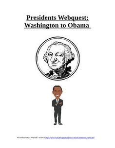 george washington biography ducksters 1000 images about american presidents on pinterest