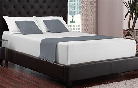 Best Mattress For 1000 by Best Memory Foam Mattress 1000 Top Picks Reviews