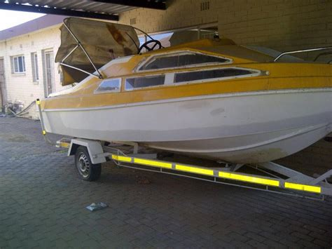 boat for sale by owner boats for sale by owner brick7 boats